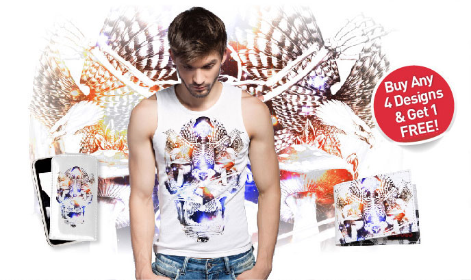 download dtg designs latest trend digital shirt designs cool